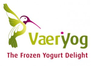 VaeriYog-Frozen-Yogurt